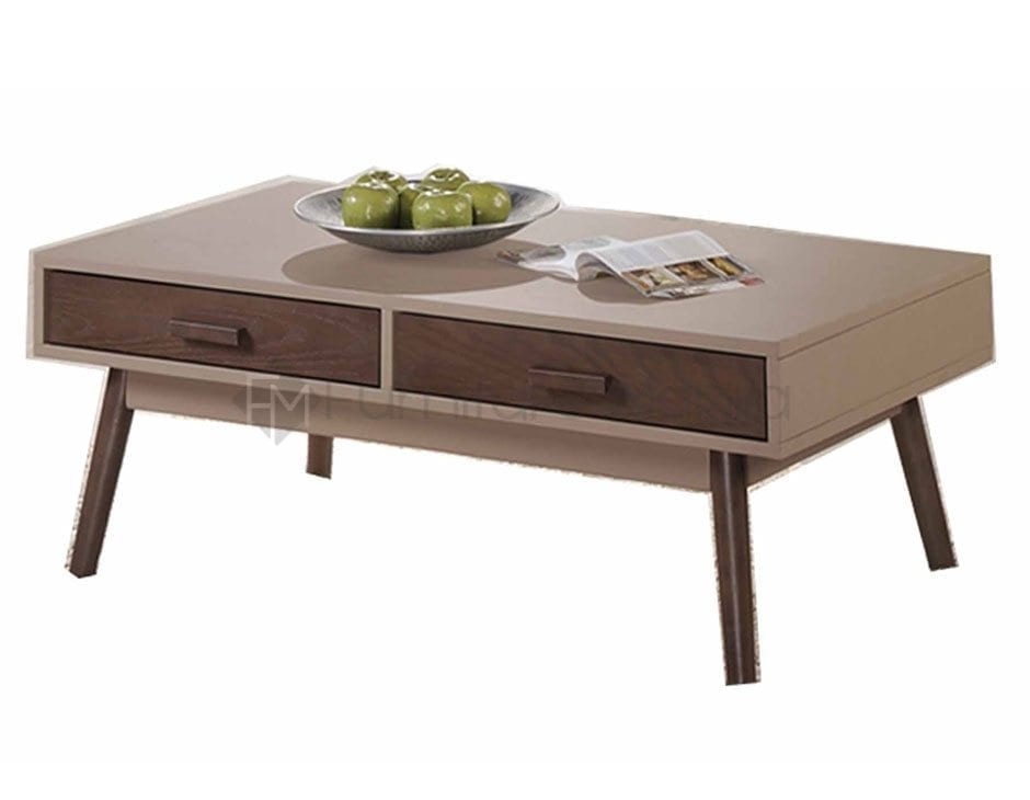 Ct1170 Coffee Table Home Office Furniture Philippines