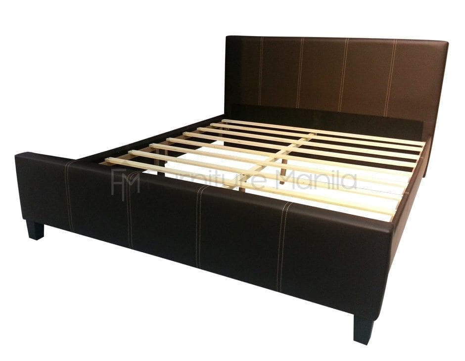 Slumber Bedroom Set Home Office Furniture Philippines