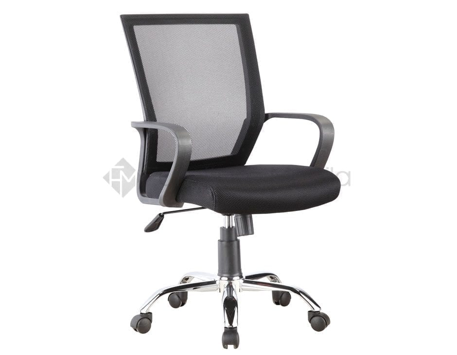 Me102 Mesh Office Chair Furniture