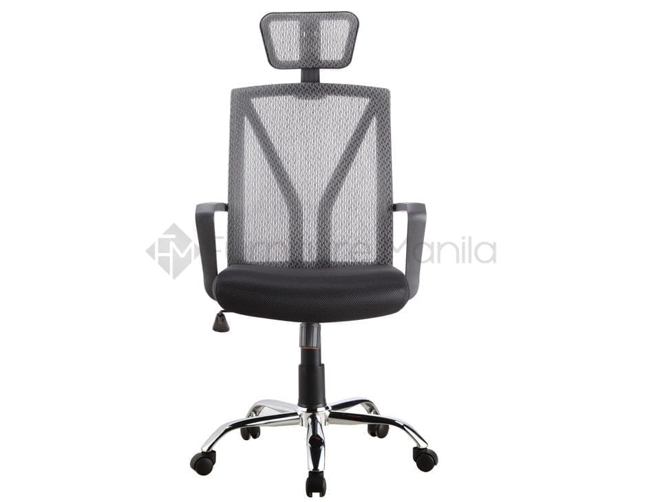 Office And Clerical Chairs Home Office Furniture Philippines