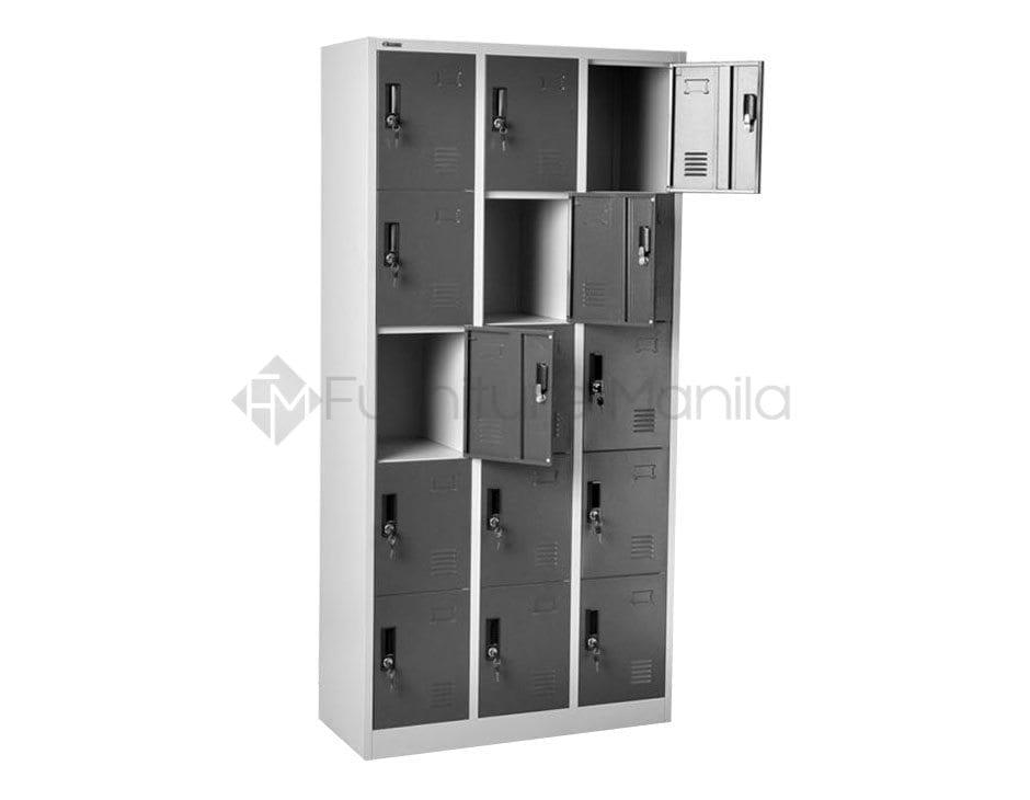 down products pmcid metal locker list series knock product steel cabinet
