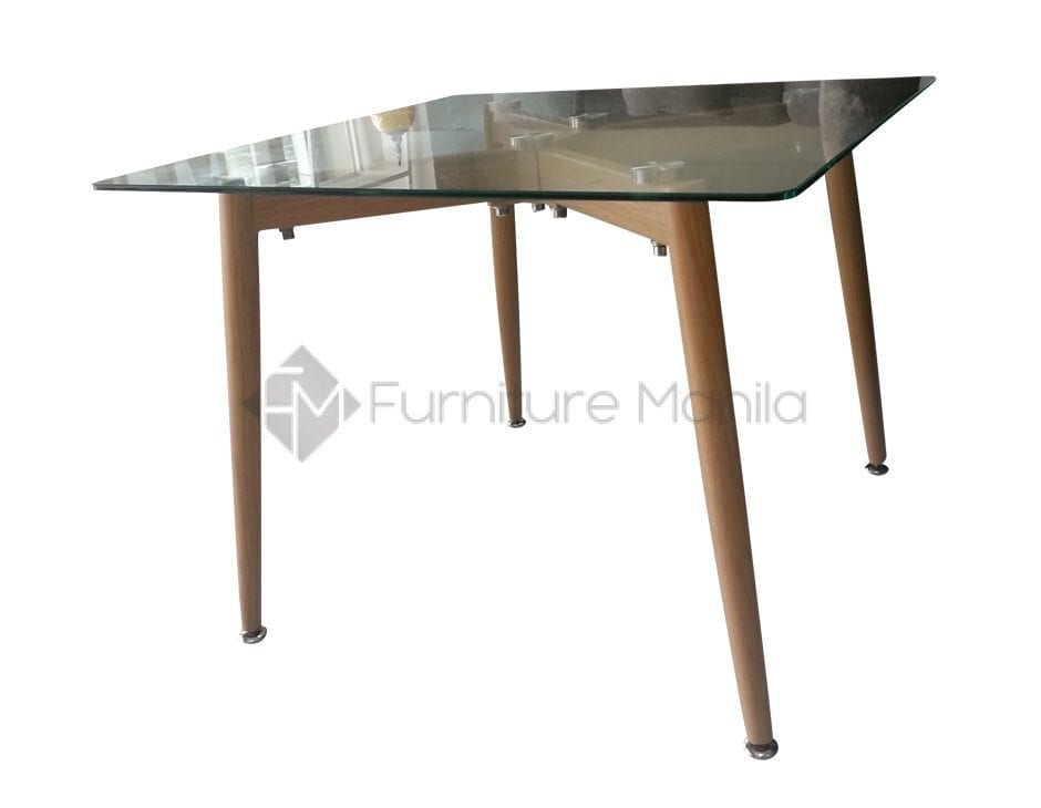 Office furniture side table Home office furniture philippines