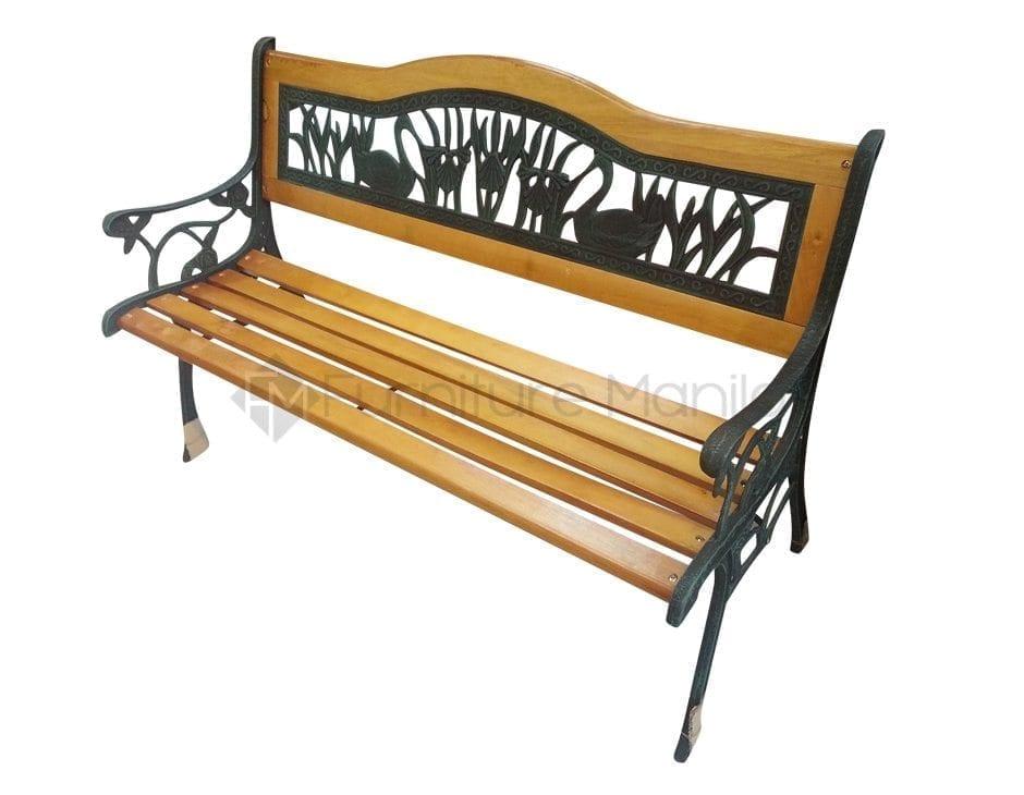 Park Garden Furniture