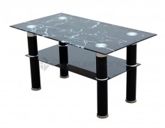 Austeen TCT700020 Coffee table