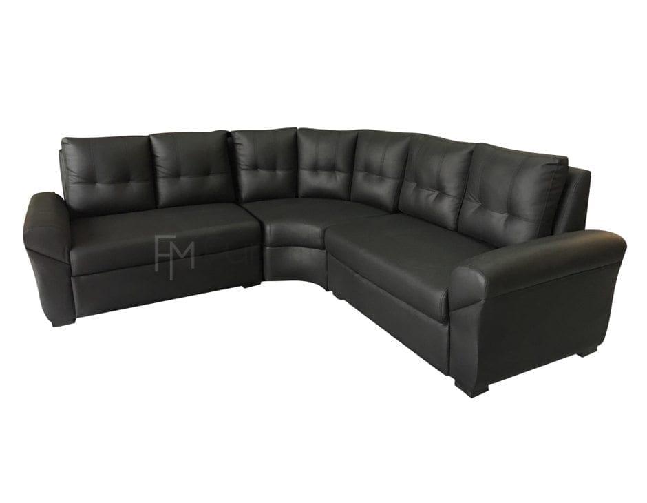 Eub305 Corner Sofa Home Amp Office Furniture Philippines