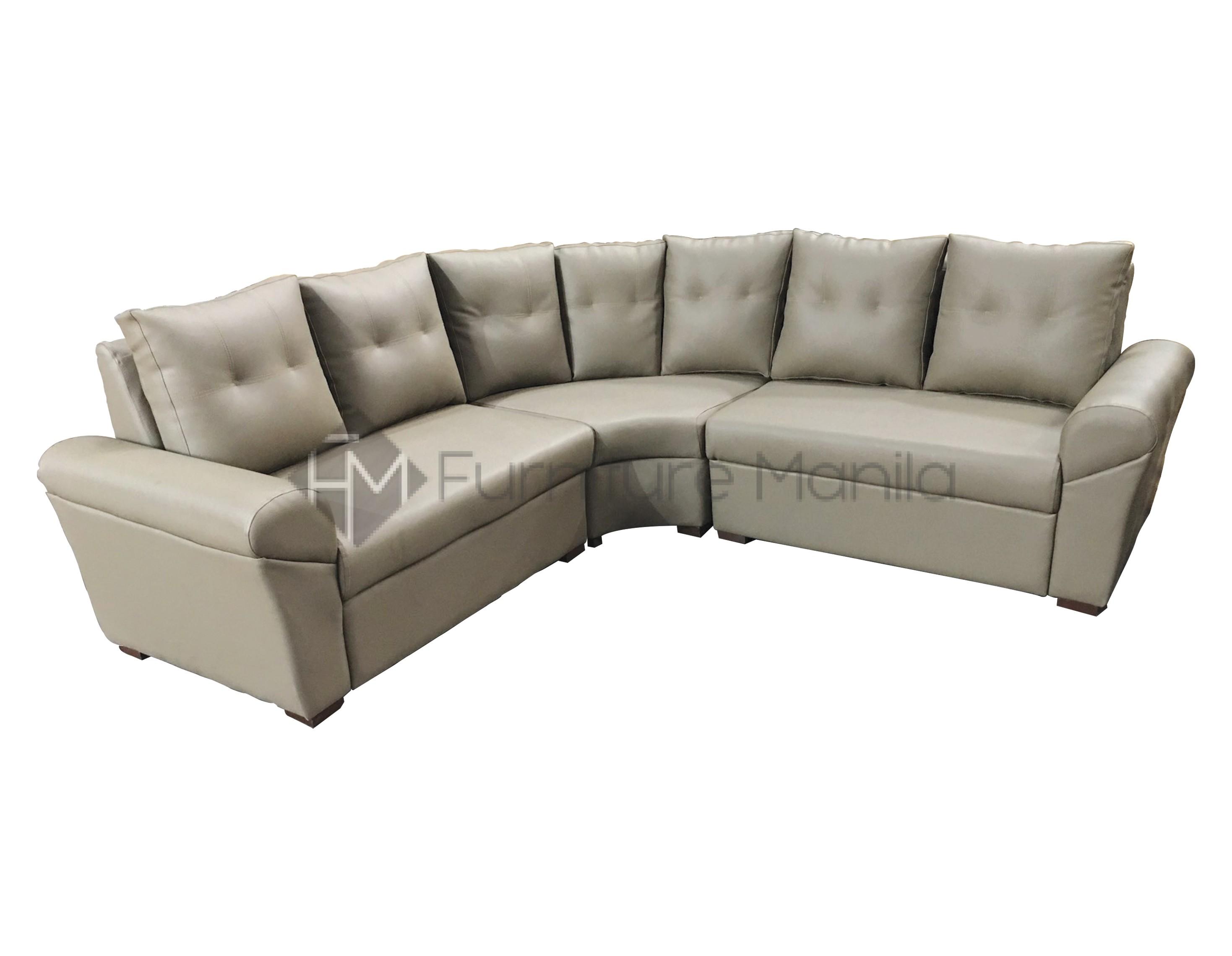 Phenomenal Eub305 Corner Sofa Ibusinesslaw Wood Chair Design Ideas Ibusinesslaworg