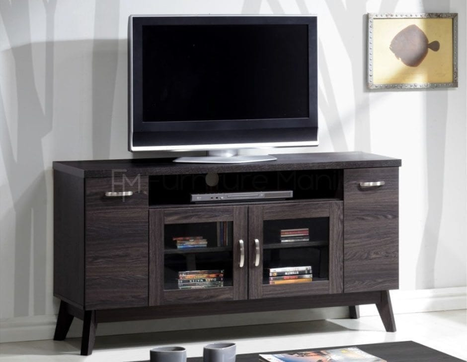 tv cabinets for living room entertainment stands home amp office furniture philippines 23915