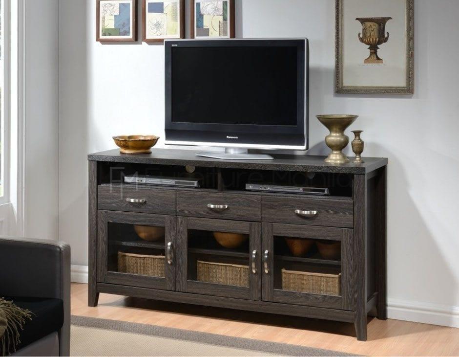 hw 5015 tv cabinet home office furniture philippines. Black Bedroom Furniture Sets. Home Design Ideas
