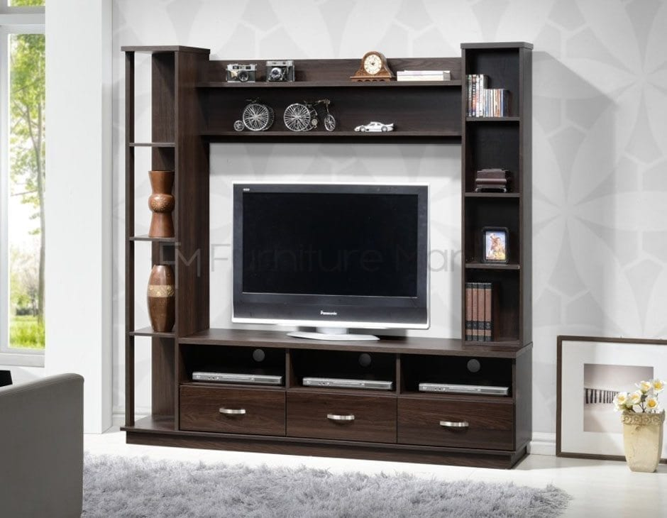 Hw 9002 Tv Cabinet Home Amp Office Furniture Philippines