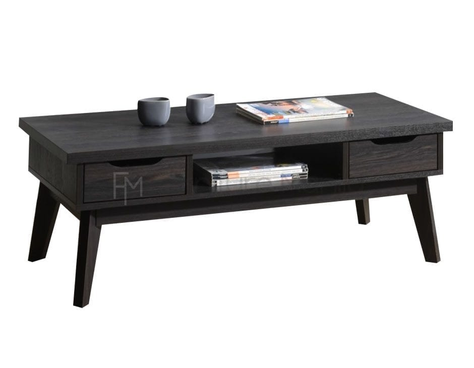 Hw3115 End Table Home Office Furniture Philippines