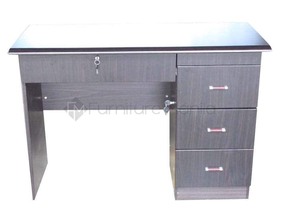 Utm Office Table Home Office Furniture Philippines