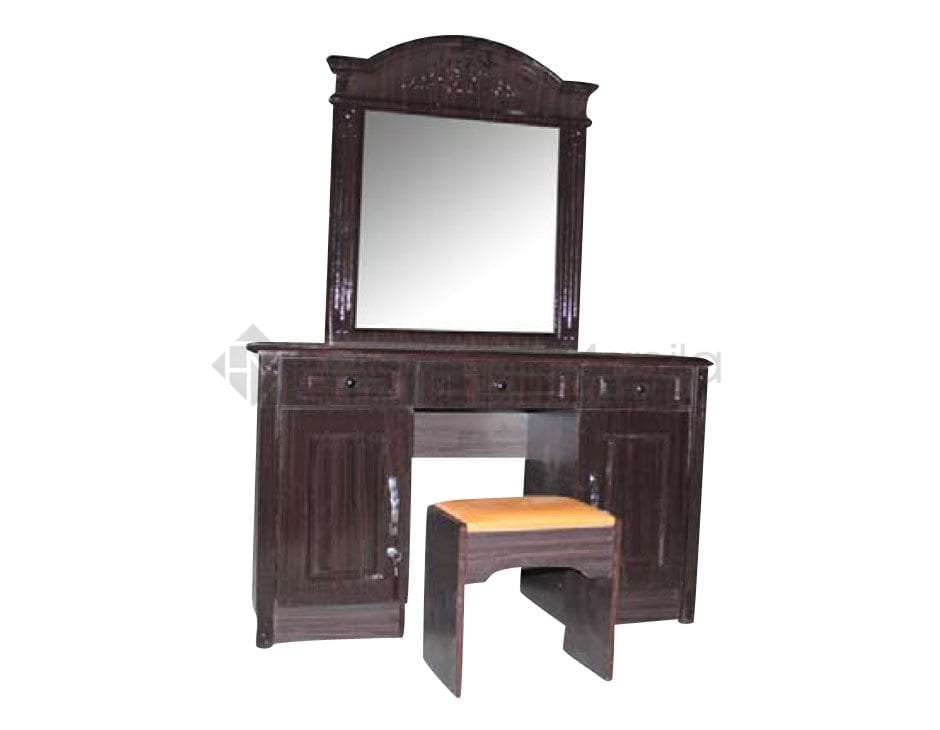 55r dresser with stool home office furniture philippines Home office furniture philippines