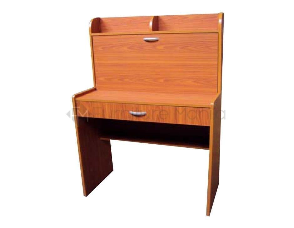 Furniture Manila