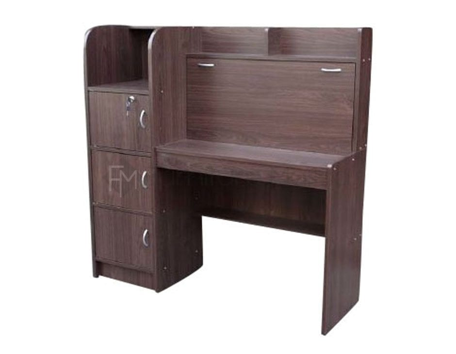 1007 Study Desk Home Office Furniture Philippines