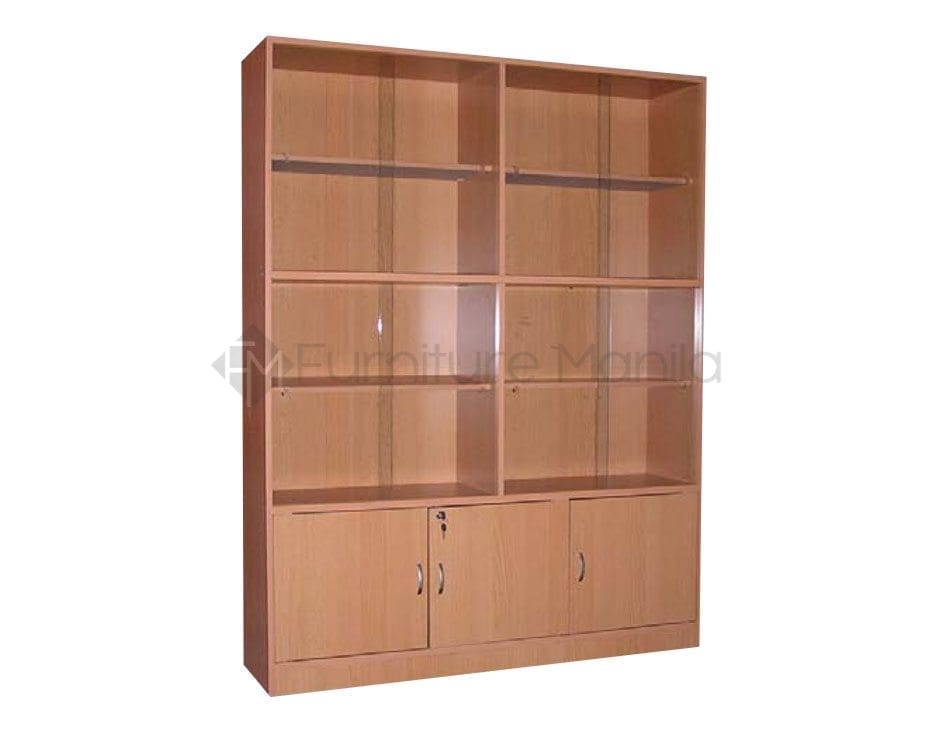Bookshelf Home Office Furniture Philippines