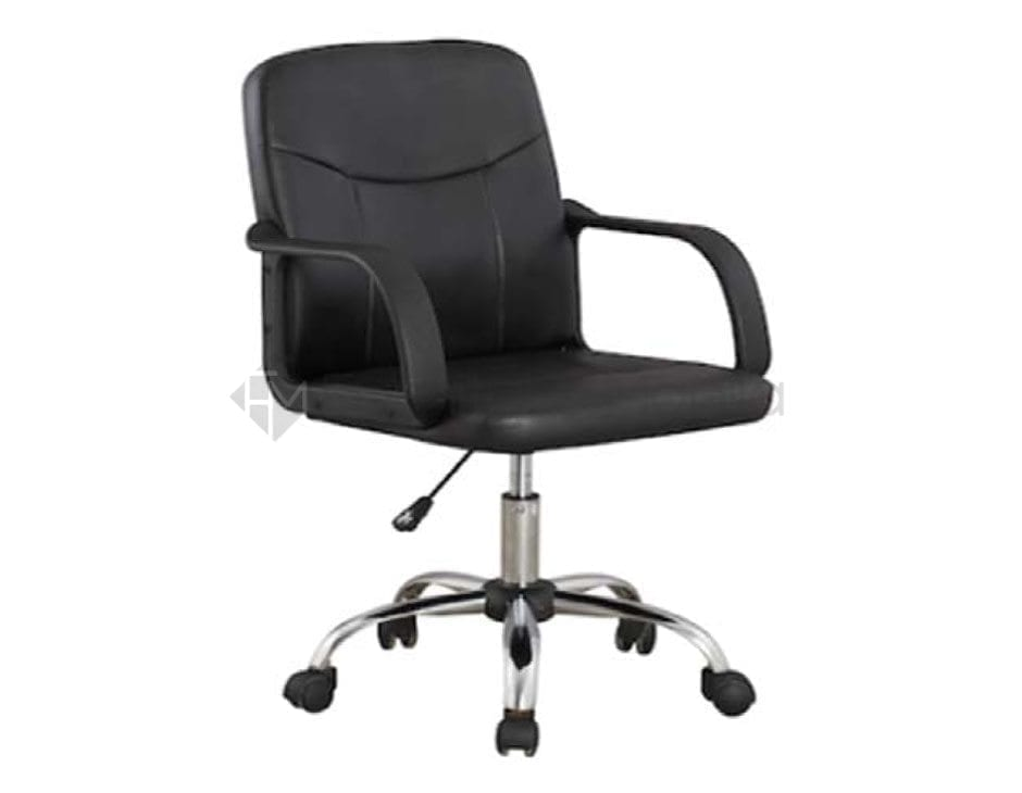 611172 Office Chair Home Office Furniture Philippines