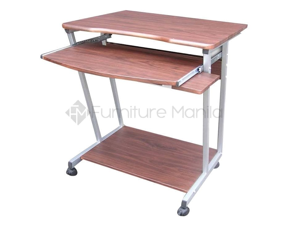 747 Computer Table Home Office Furniture Philippines