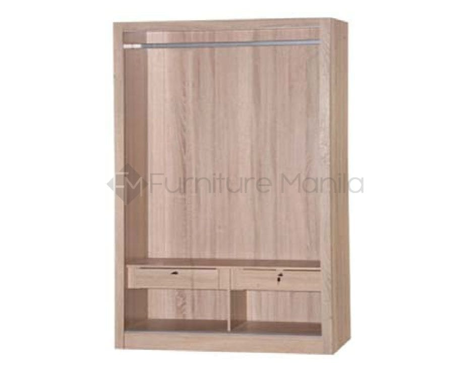 1188 Wardrobe Home Office Furniture Philippines