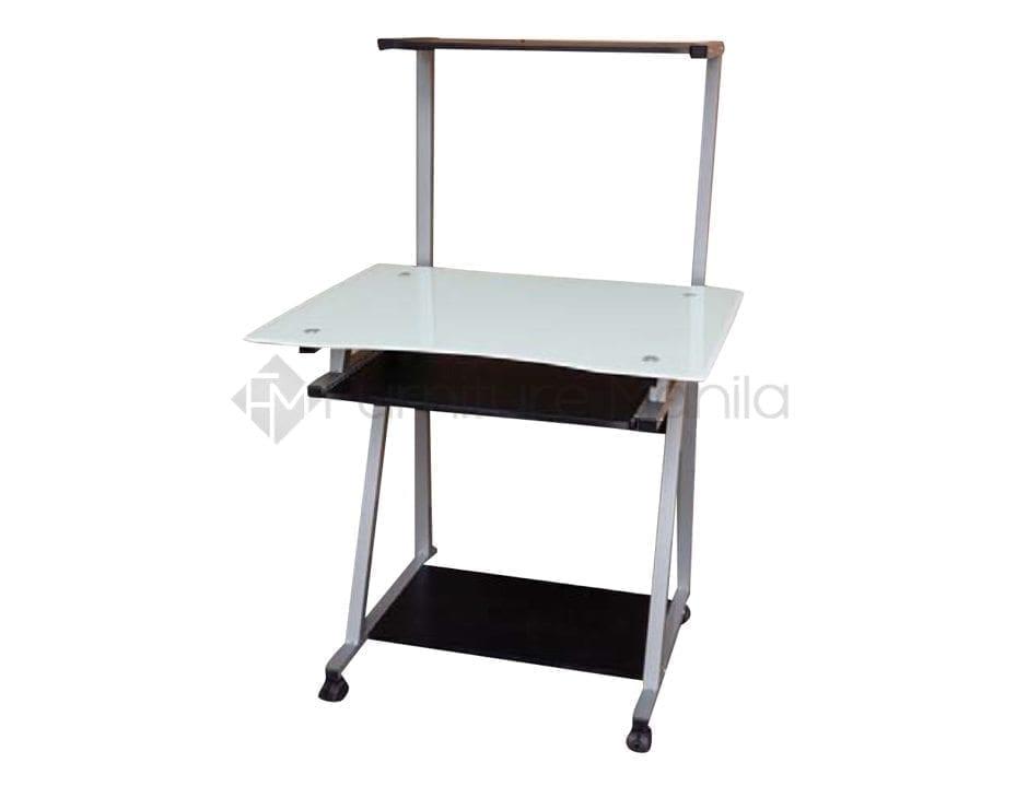 on sale 9f11a 6e271 789 COMPUTER TABLE