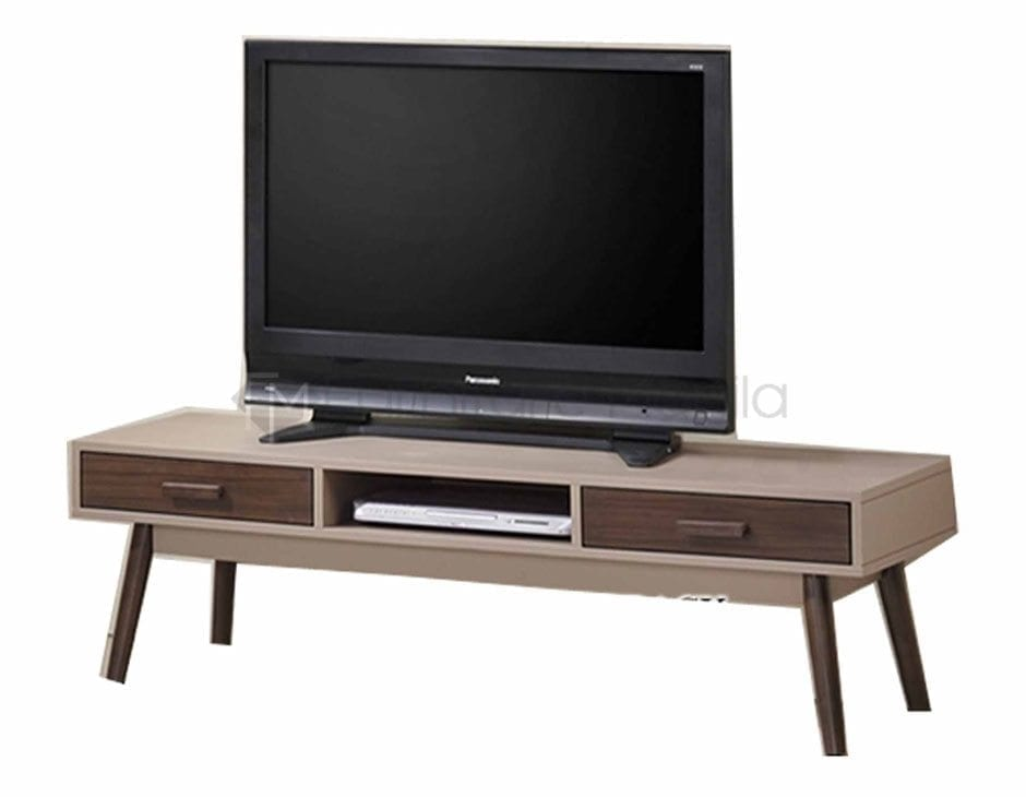 Vtf Tv30 Entertainment Stand Home Office Furniture Philippines