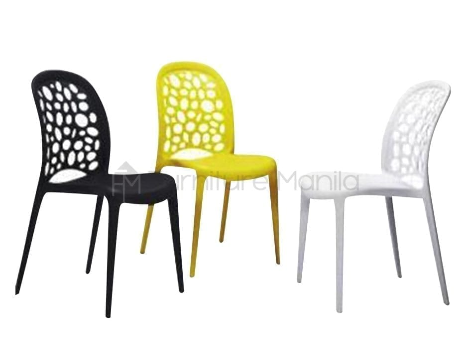 Pp609 Plastic Chair Home Amp Office Furniture Philippines