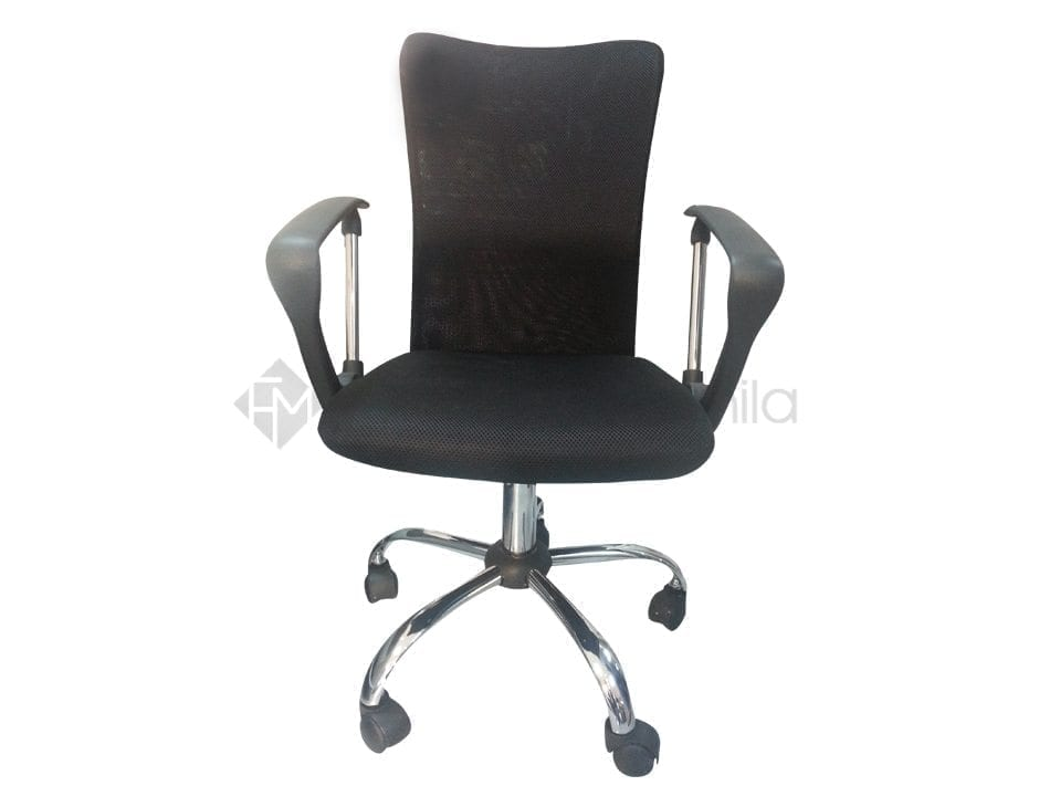 Reclining Office Chair Philippines For Sale