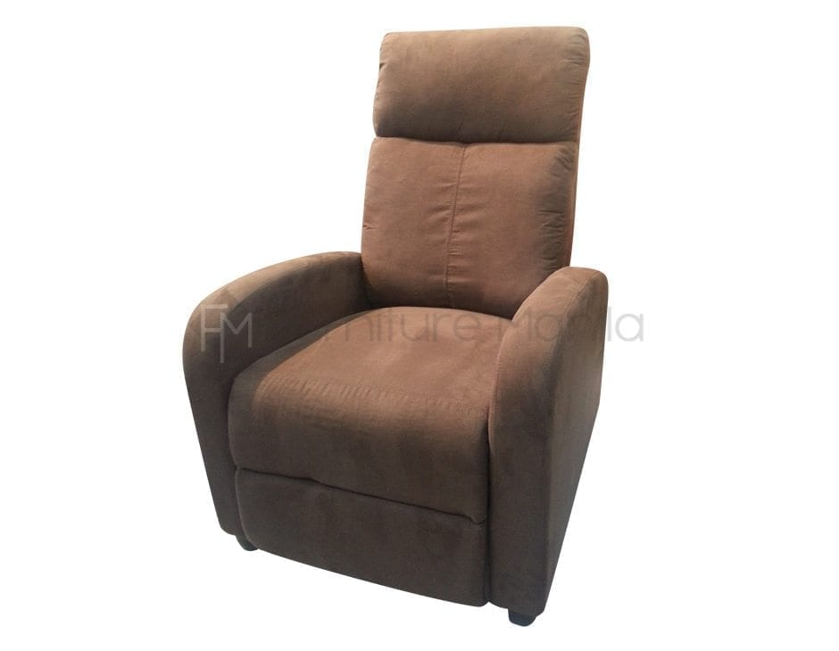 Rc8 Recliner Chair Home Amp Office Furniture Philippines
