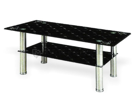 Tct038 Coffee Table Furniture Manila Philippines