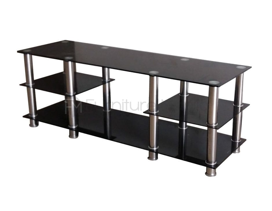 Hw 5015 Tv Cabinet Home Office Furniture Philippines