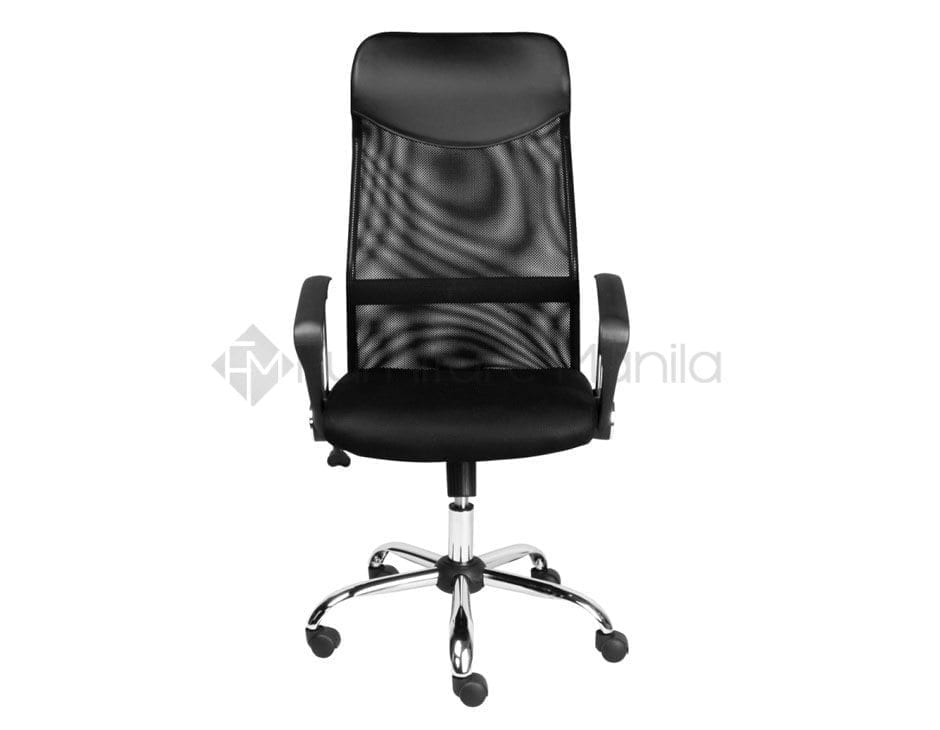 TYM-3101 Executive Chair