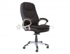 TYM-3105 Executive chair