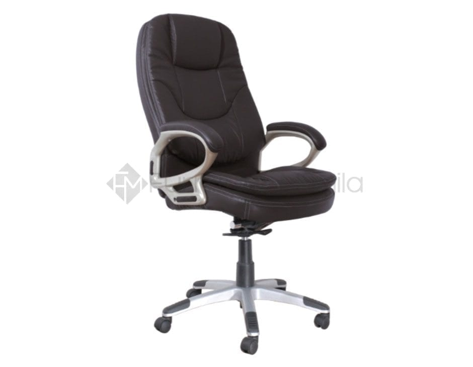 TYM-3105 Executive chair
