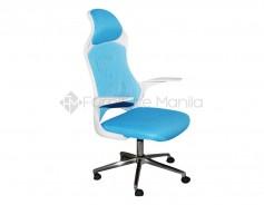 TYM-3107 Executive Chair