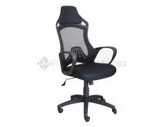 TYM-3109 Executive Chair