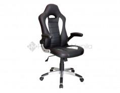TYM-3129 Executive Chair