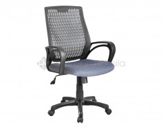 TYM-3149 Executive Chair