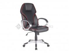 TYM-3159 Executive Chair
