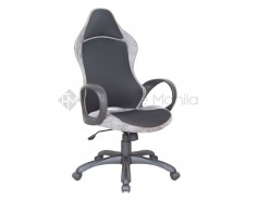 TYM-4178 Executive Chair