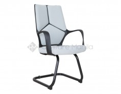 TYM-4188 Visitor Chair