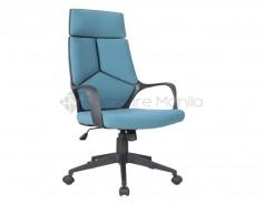 TYM-4198 Executive Chair