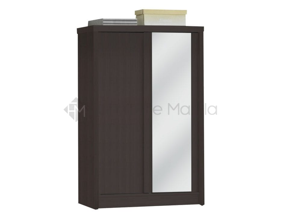 Vsr 40061 S3 Sliding Door Shoe Cabinet Home Office