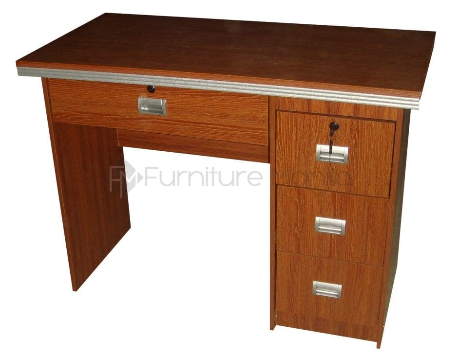 B12 Office Table Home Office Furniture Philippines