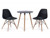 1606 coffee table set