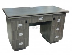 1808 Office Table