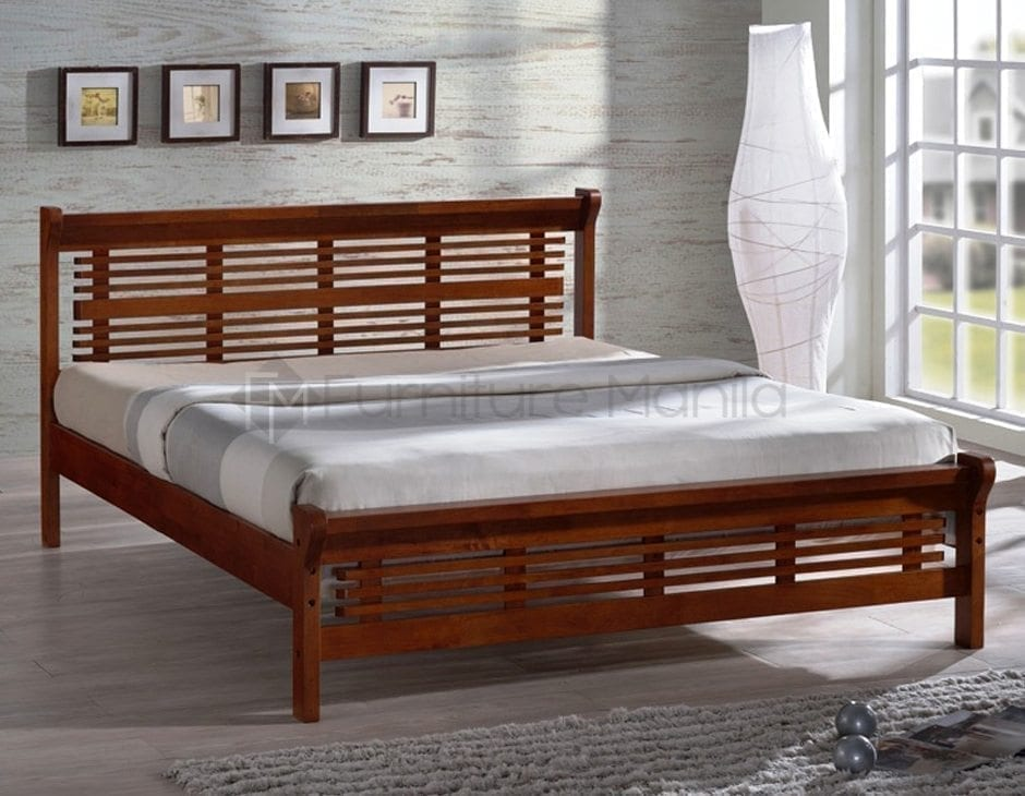 Queen Size Beds | Home & Office Furniture Philippines