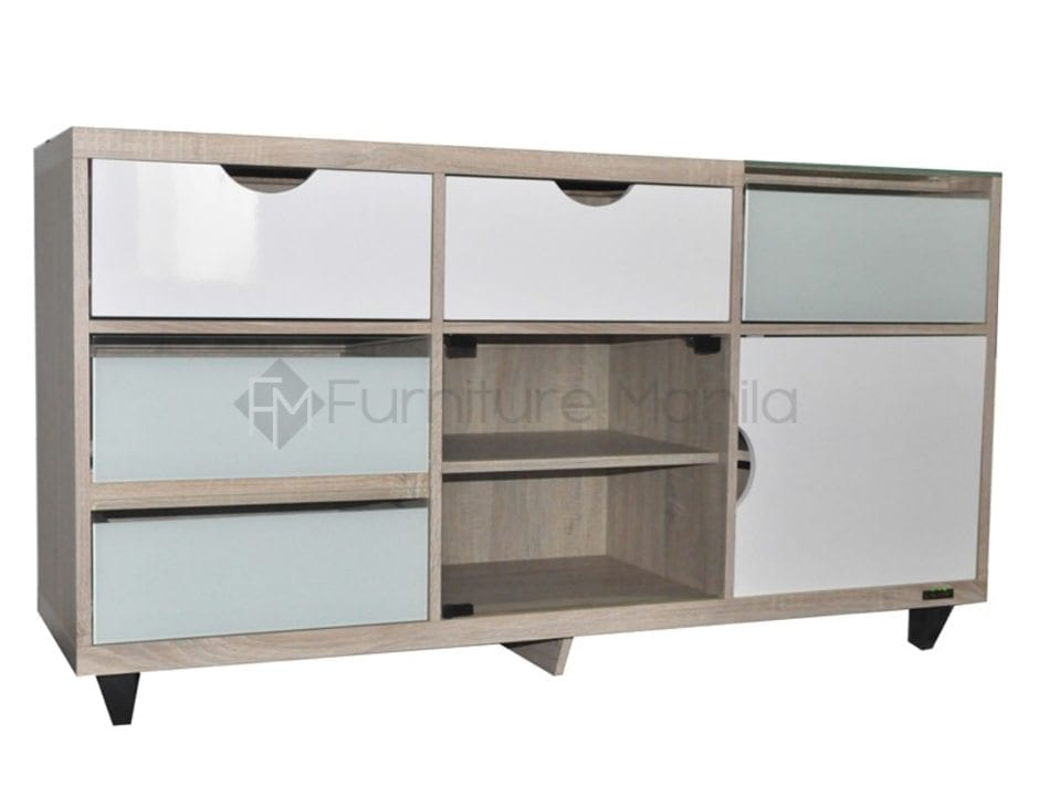Asg Sideboard Home Office Furniture Philippines