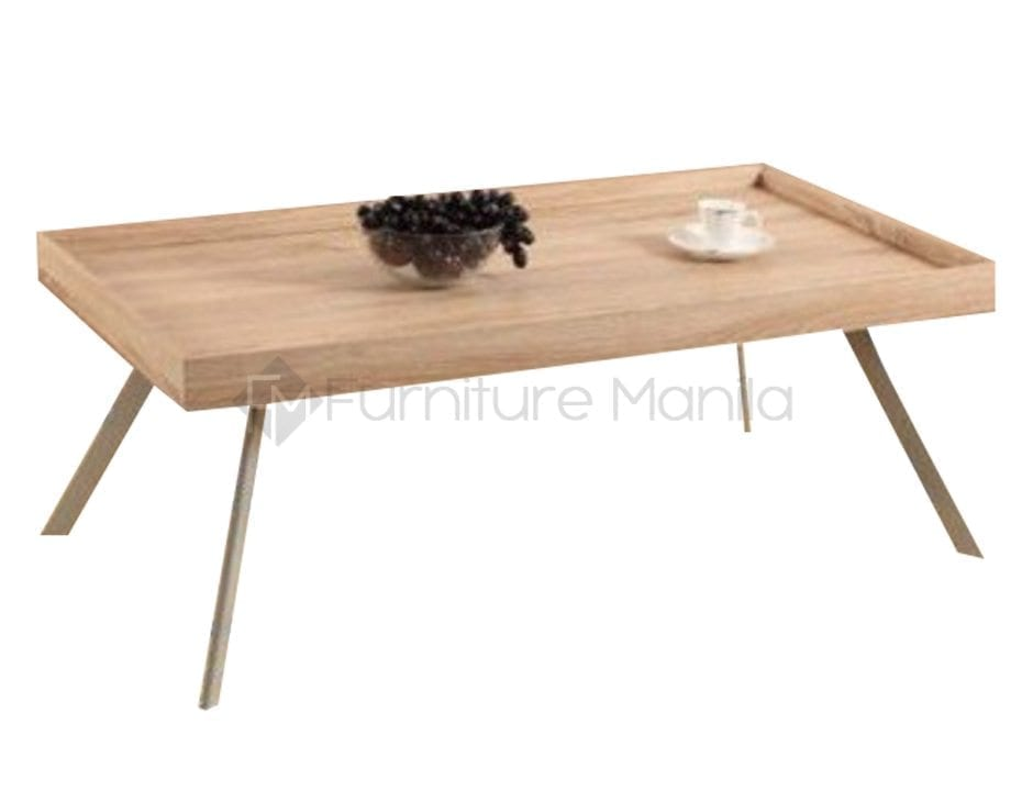 E3915 Coffee Table Home Office Furniture Philippines