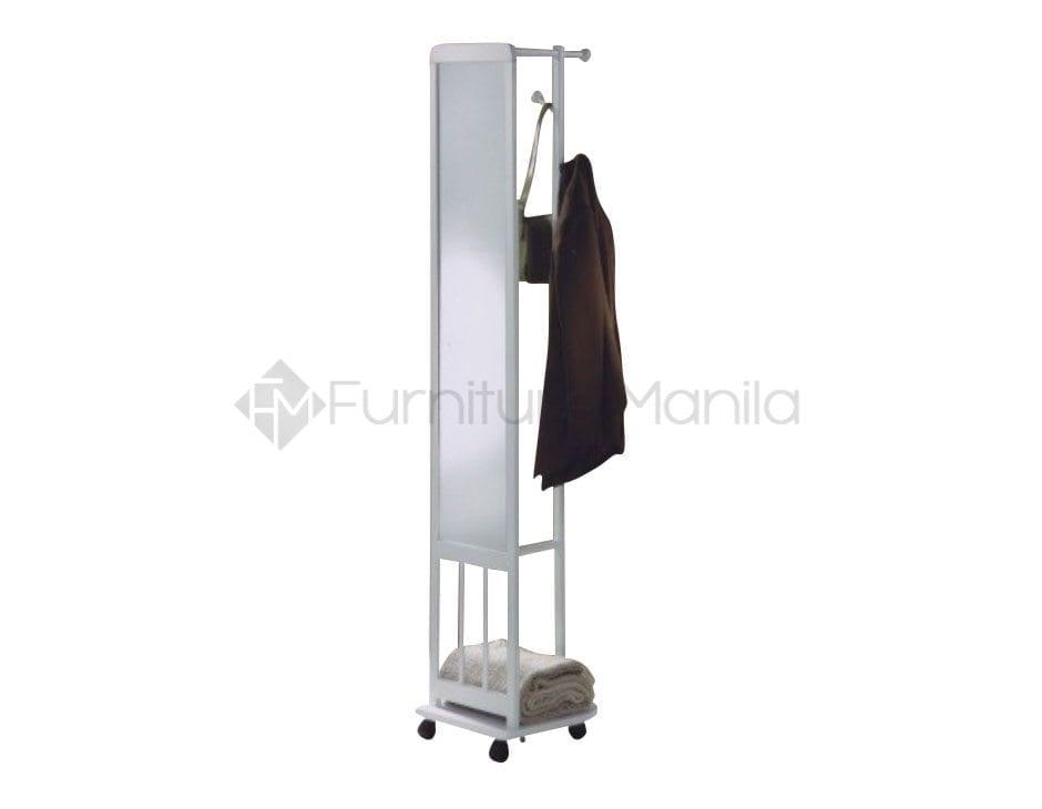 IGMI Mirror Stand