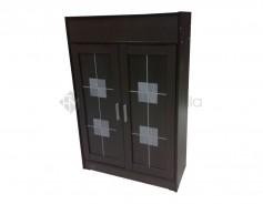 LS-017780 Shoe Cabinet