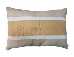 Pillow14X20